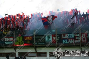 Rende-Cosenza-Serie-C-2017-18-09