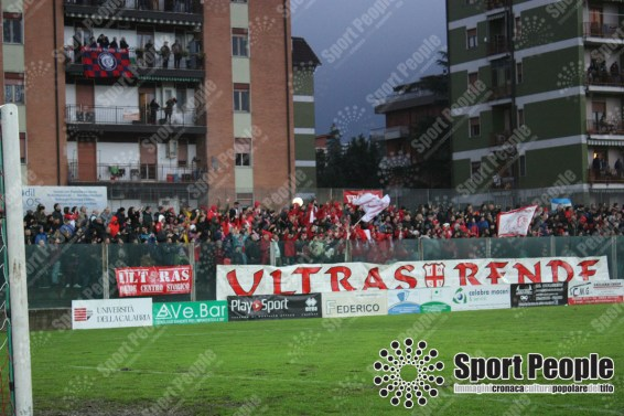 Rende-Cosenza-Serie-C-2017-18-11