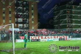 Rende-Cosenza-Serie-C-2017-18-17