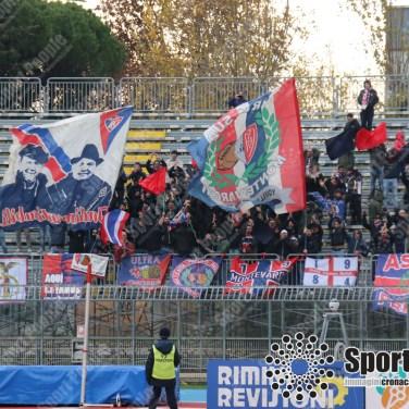 Rimini-Montevarchi-Serie-D-2017-18-01