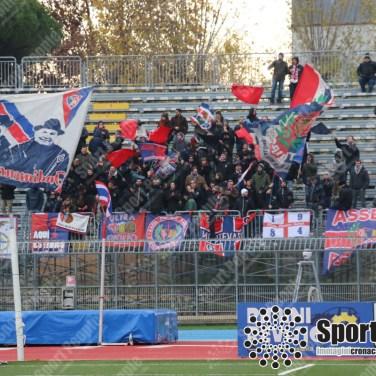 Rimini-Montevarchi-Serie-D-2017-18-02