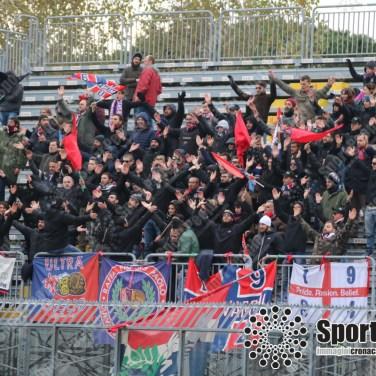 Rimini-Montevarchi-Serie-D-2017-18-05