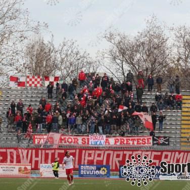 Rimini-Montevarchi-Serie-D-2017-18-07
