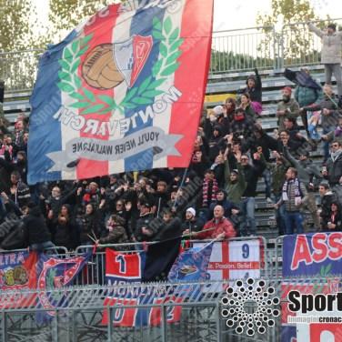 Rimini-Montevarchi-Serie-D-2017-18-09