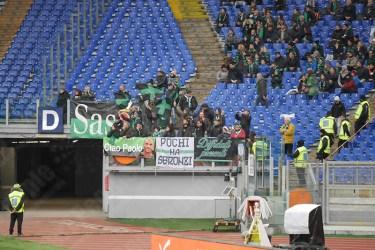 Roma-Sassuolo30dicembre17_129