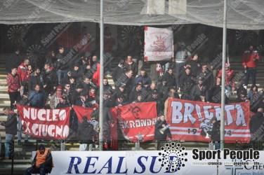 Salernitana-Perugia-Serie-B-2017-18-04