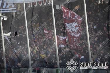 Salernitana-Perugia-Serie-B-2017-18-07