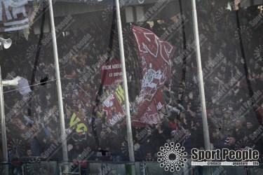 Salernitana-Perugia-Serie-B-2017-18-08