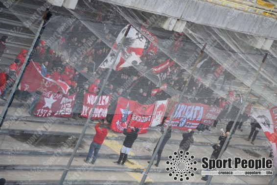 Salernitana-Perugia-Serie-B-2017-18-23