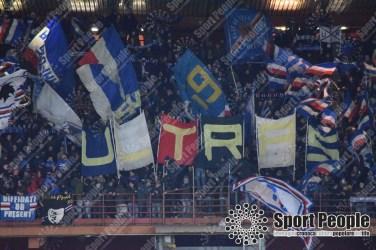 Sampdoria-Lazio-Serie-A-2017-18-05