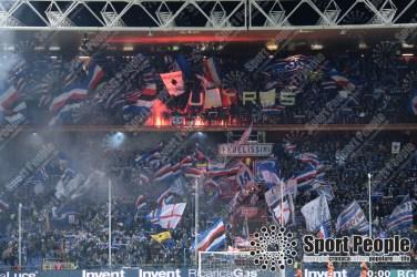 Sampdoria-Lazio-Serie-A-2017-18-14