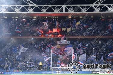 Sampdoria-Lazio-Serie-A-2017-18-16