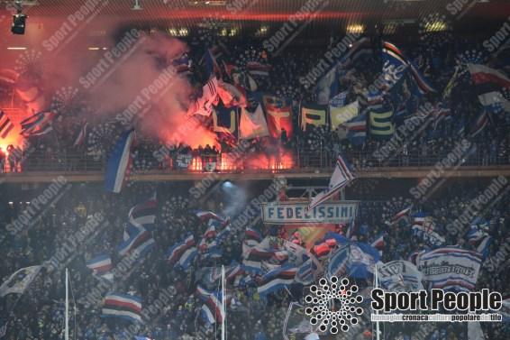 Sampdoria-Lazio-Serie-A-2017-18-23