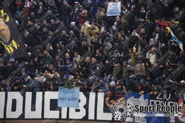 Sampdoria-Lazio-Serie-A-2017-18-38