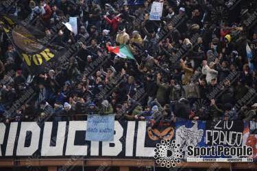 Sampdoria-Lazio-Serie-A-2017-18-40