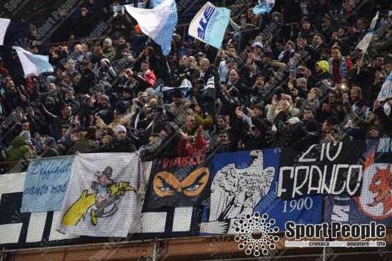 Sampdoria-Lazio-Serie-A-2017-18-51