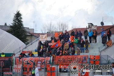 Santarcangelo-Mestre-Serie-D-2017-18-08
