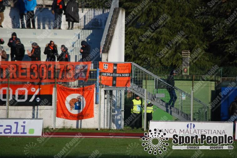 Santarcangelo-Mestre-Serie-D-2017-18-12