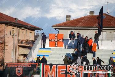 Santarcangelo-Mestre-Serie-D-2017-18-13
