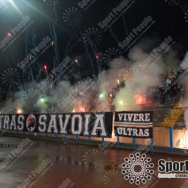 Savoia-Puteolana-Coppa-Eccellenza-2017-18-12