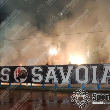 Savoia-Puteolana-Coppa-Eccellenza-2017-18-24
