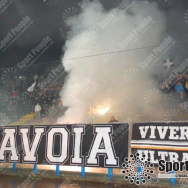 Savoia-Puteolana-Coppa-Eccellenza-2017-18-31