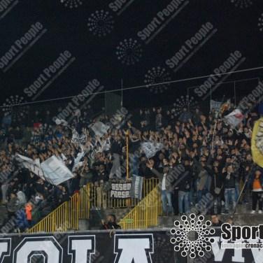 Savoia-Puteolana-Coppa-Eccellenza-2017-18-43