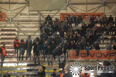 Scafati-Napoli-Serie-A2-Basket-2017-18-17