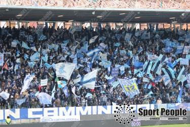 Spal-Verona-Serie-A-2017-18-02