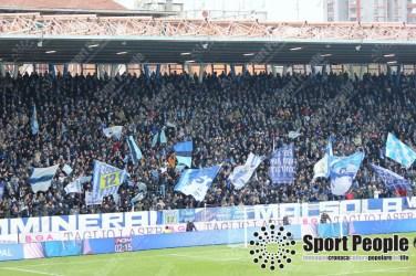 Spal-Verona-Serie-A-2017-18-07