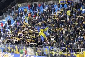 Spal-Verona-Serie-A-2017-18-21