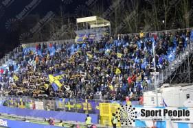 Spal-Verona-Serie-A-2017-18-22