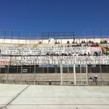 Varese-Arconatese-Serie-D-2017-18-04