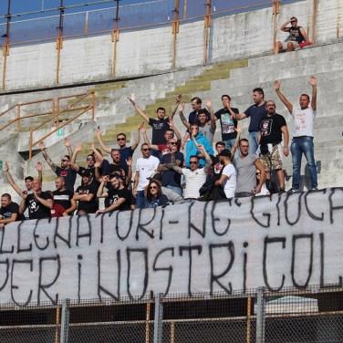 Varese-Arconatese-Serie-D-2017-18-06