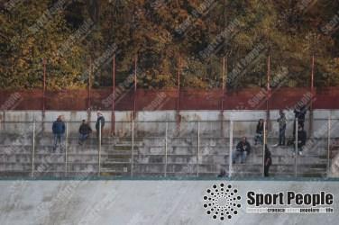Varese-Pavia-Serie-D-2017-18-05
