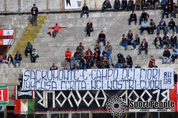 Varese-Pavia-Serie-D-2017-18-10