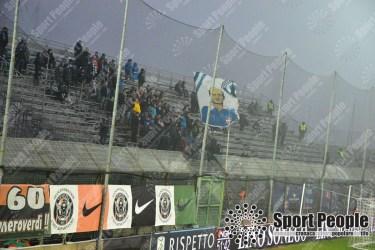 Venezia-Novara-Serie-B-2017-18-02