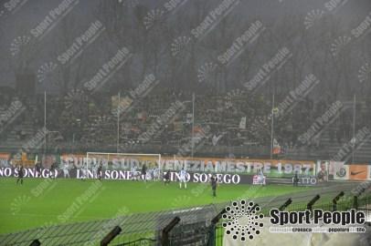 Venezia-Novara-Serie-B-2017-18-04
