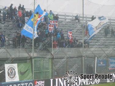 Venezia-Novara-Serie-B-2017-18-10