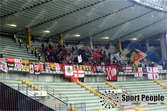Verona-Genoa-Serie-A-2017-18-02