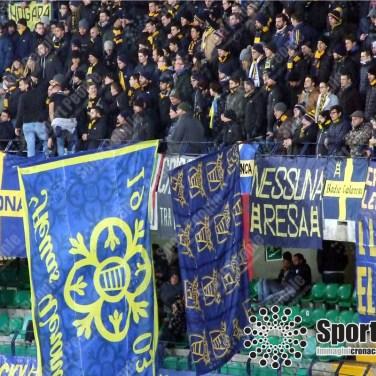 Verona-Genoa-Serie-A-2017-18-04