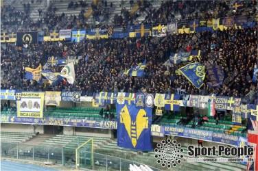 Verona-Genoa-Serie-A-2017-18-07