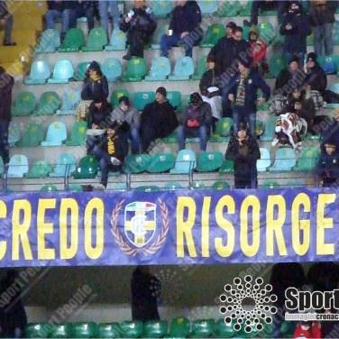 Verona-Genoa-Serie-A-2017-18-08