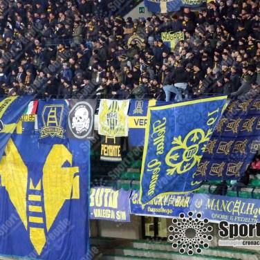 Verona-Genoa-Serie-A-2017-18-10