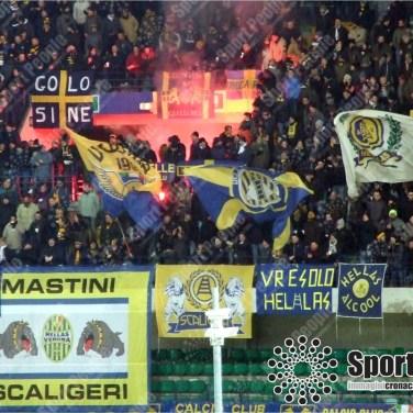 Verona-Genoa-Serie-A-2017-18-12