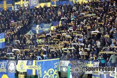 Verona-Genoa-Serie-A-2017-18-13
