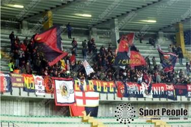 Verona-Genoa-Serie-A-2017-18-19
