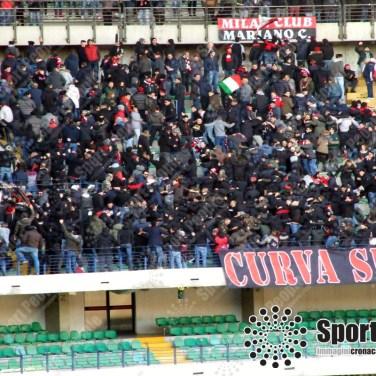 Verona-Milan-Serie-A-2017-18-14