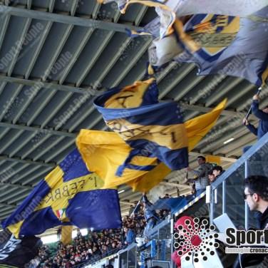 Verona-Milan-Serie-A-2017-18-21