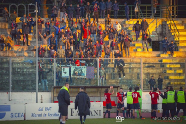 Viareggio-Ponsacco-Serie-D-2017-18-08